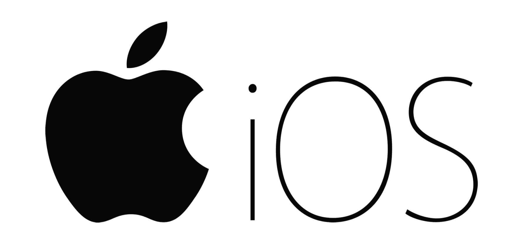 OShirt t-shirt design app for iPhone/iPad/iOS